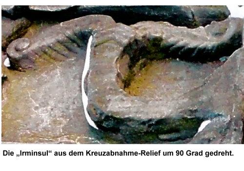 1048-die-irminsul-aus-dem-kreuzabnahme-relief-um-90-grad-gedreht.jpg
