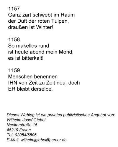 1048-haiku-und-tanka-1157-bis-1159.jpg