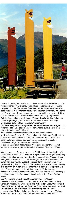 1048-korrdrachen-in-der-germanischen-mythologie.jpg