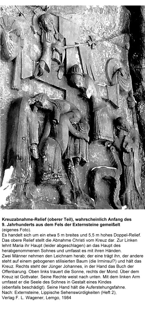 1048-kreuzabnahme-relief-oberer-teil.jpg