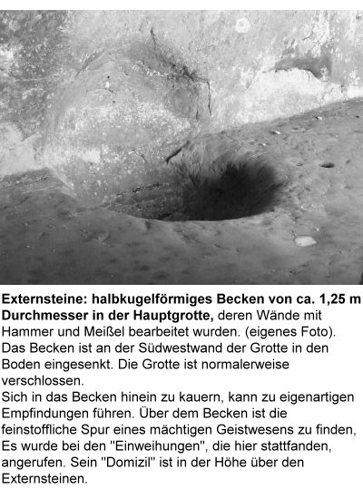 1058-halbkugelformiges-becken-in-der-hauptgrotte-der-externsteine.jpg