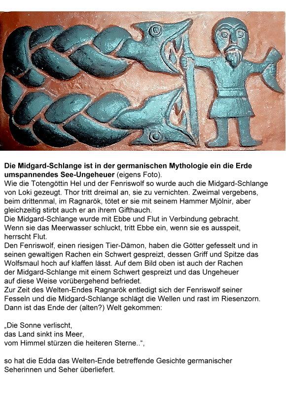 1059-die-vorubergehend-befriedete-midgard-schlane.jpg
