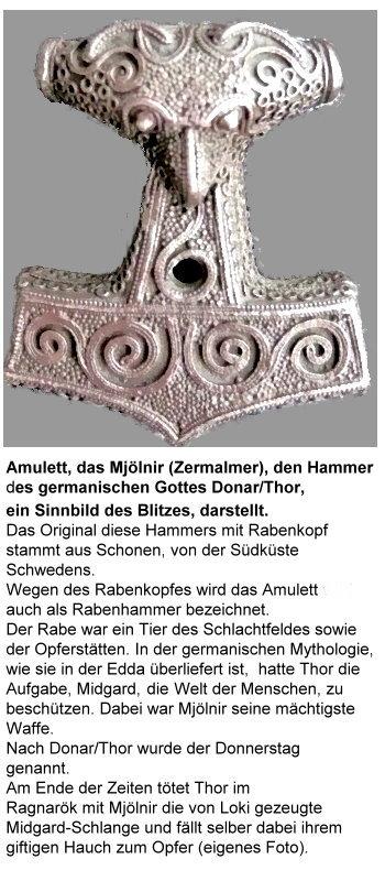 1060-der-hammer-thors-ein-sinnbild-des-blitzes.jpg
