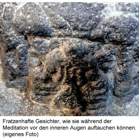 1065-gesichter-die-wahrend-der-meditiation-vor-dem-inneren-auge-auftauchen-konnen.jpg
