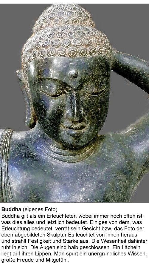 1066-buddha-etwas-von-dem-was-erleuchtung-bedeuted-verrat-sein-gesicht.jpg