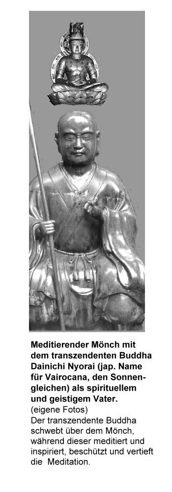 1074-meditierender-monch-mit-dem-transzendenten-buddha-dainichi-nyorai-als-spirituellen-vater.jpg