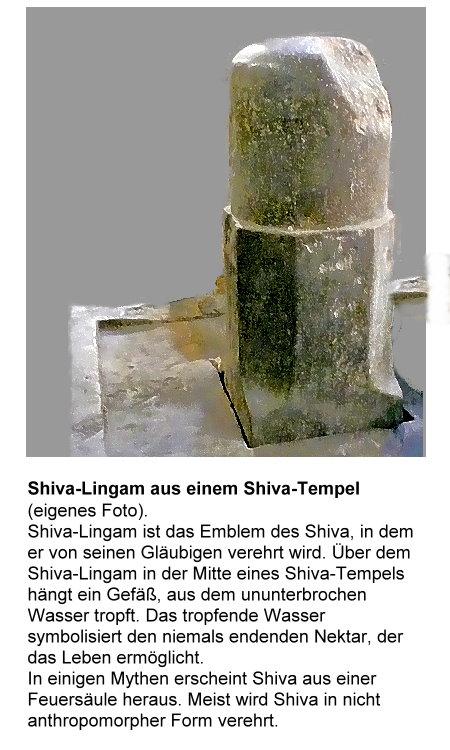 1074-shiva-lingam-das-emblem-von-shiva-aus-einem-shiva-tempel.jpg