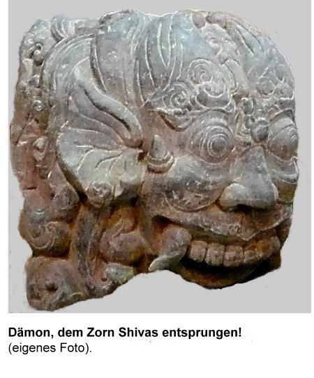 1075-damon-dem-zorn-shivas-entsprungen.jpg