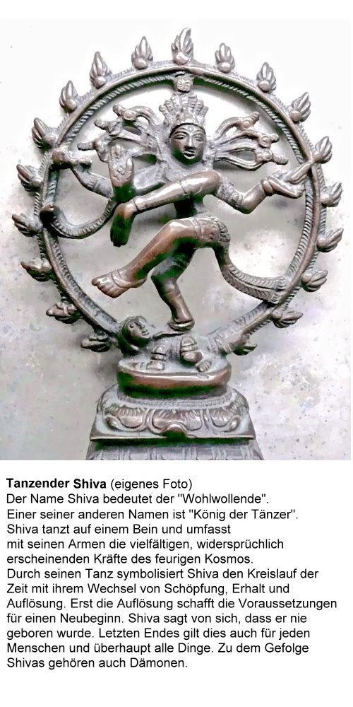 1075-shiva-als-konig-der-tanzer.jpg