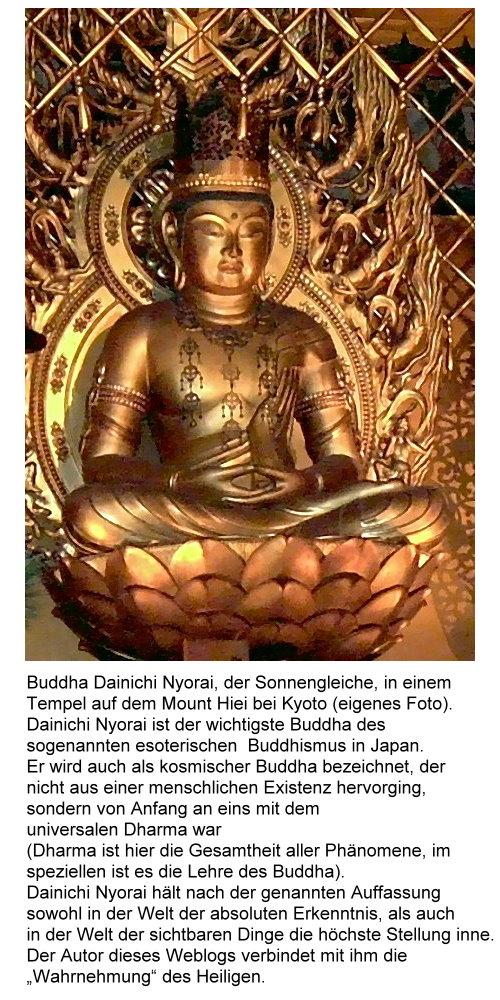 1082-der-kosmische-buddha-dainichi-nyorai-der-sonnengleiche.jpg