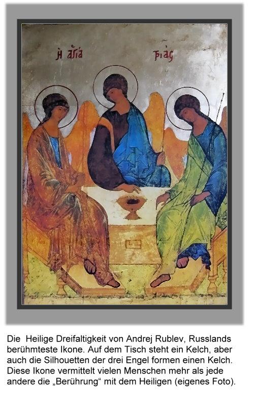1082-diese-ikone-der-heiligen-dreifaltigkeit-vermittelt-vielen-menschen-die-wahrnehmung-des-heiligen.jpg