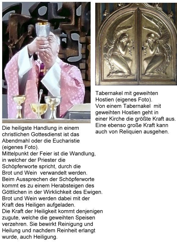 1082-eucharistie-das-heiligste-im-christentum.jpg