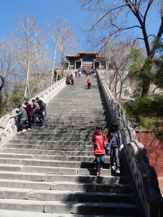 wutai-shan-108-stufige-treppe-zum-bodhisattva-gipfel-die-zunge-des-drachen.jpg