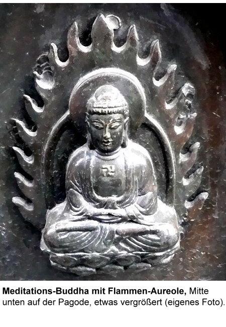 wutai-shan-d-meditations-buddha-mit-flammen-aureole.jpg