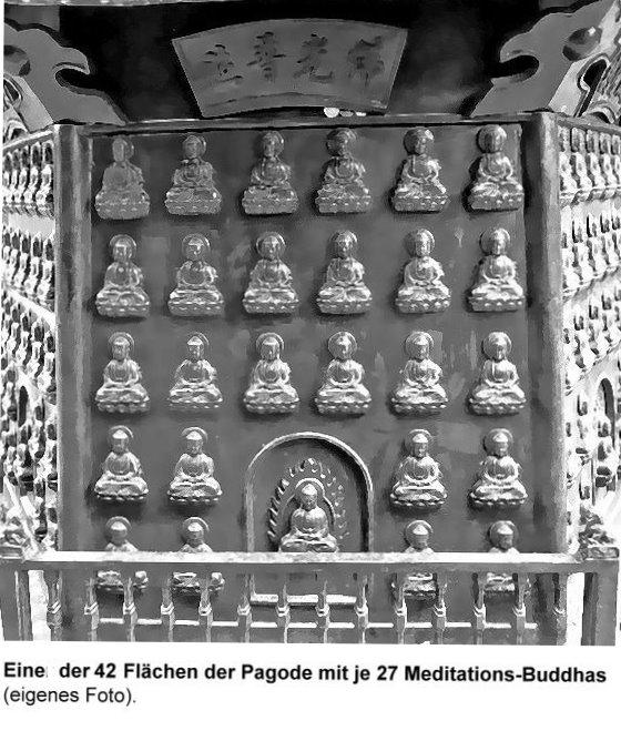 wutai-shan-e-27-meditations-buddhas.jpg