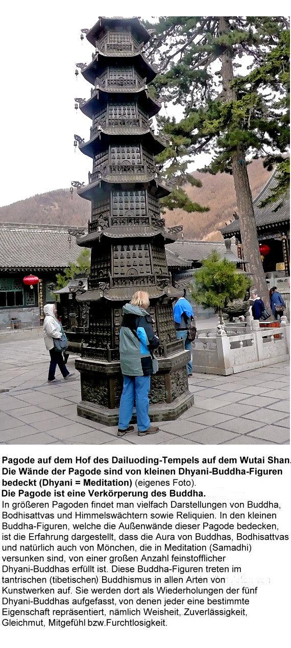 wutai-shan-f-pagode-mit-dhyani-buddhas-auf-dem-dailuoding.jpg