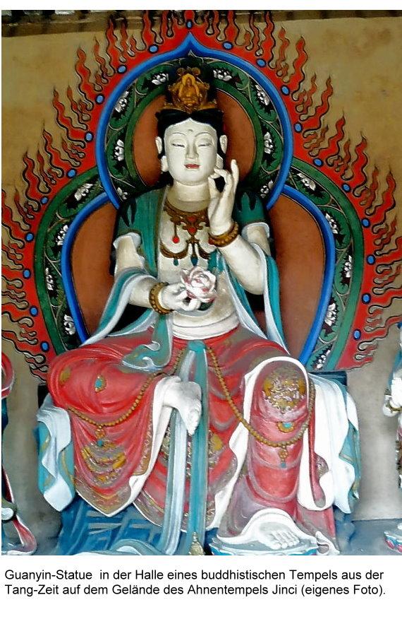 guanshiyin-2-buddh-tempel-ahnentempel-jinci.jpg