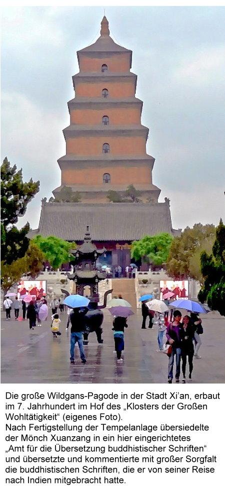 guanshiyin-2-die-grose-wildgans-pagode.jpg