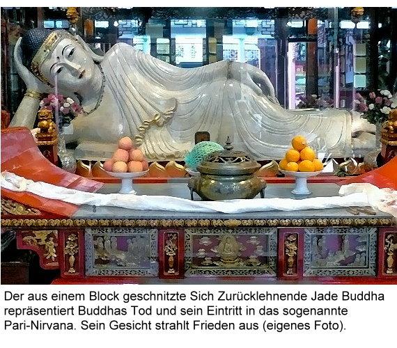 jade-buddha-i-der-sich-zurucklehnende-jade-buddha.jpg