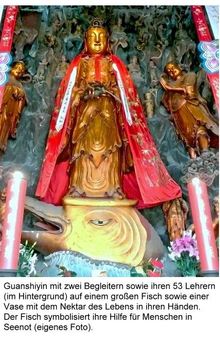 jade-buddha-i-guanshiyin-auf-einem-grosen-fisch-und-einer-vase-mit-dem-nektar-des-lebens-in-ihren-handen.jpg