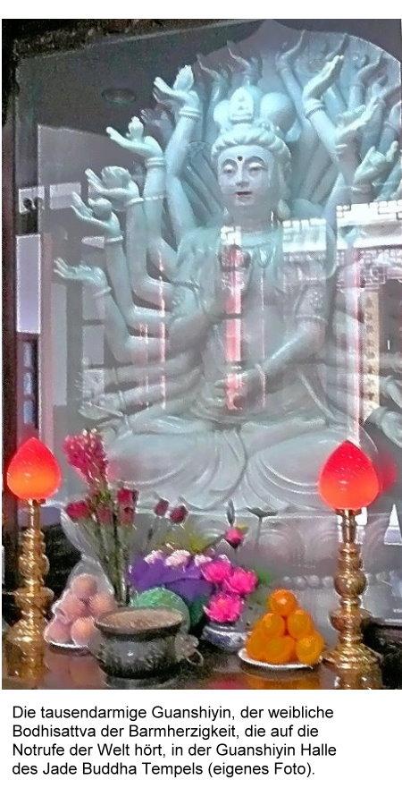 jade-buddha-i-guanshiyin-die-auf-die-notrufe-der-welt-hort.jpg