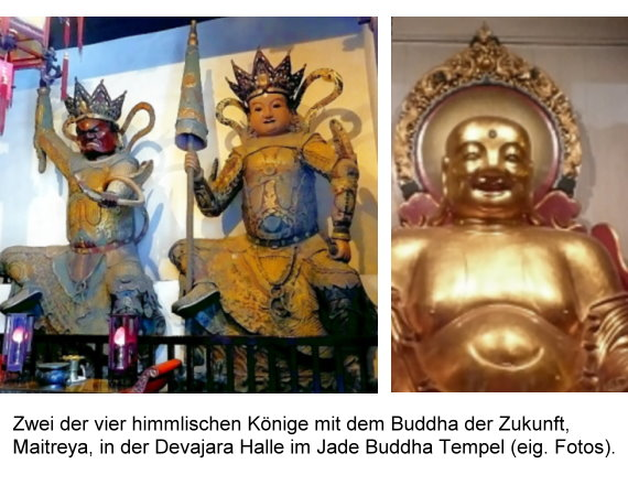 jade-buddha-i-maitreya-der-buddha-der-zukunft-mit-zwei-der-vier-himmlischen-konigen.jpg