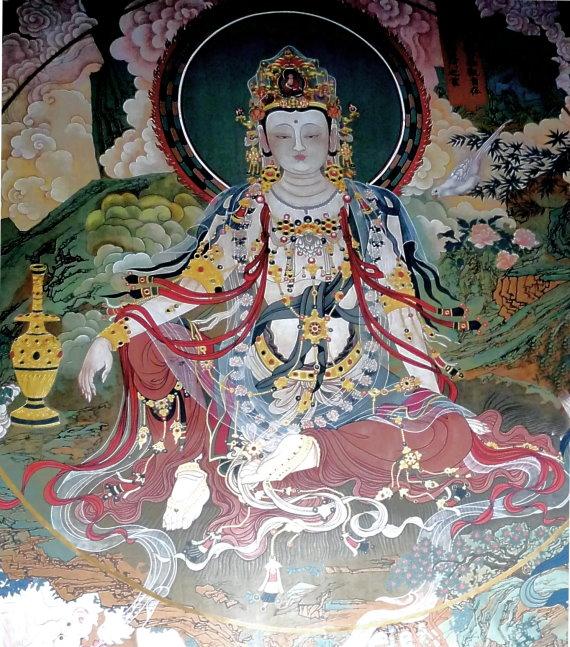 gottlicher-stolz-ii-guanshiyin-im-huayan-kloster-in-daton-nordchina-eigenes-foto.jpg
