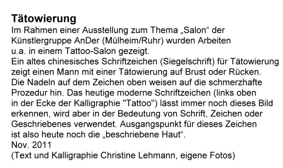 tatoo-2-text-zur-kalligraphie-tattoo.jpg