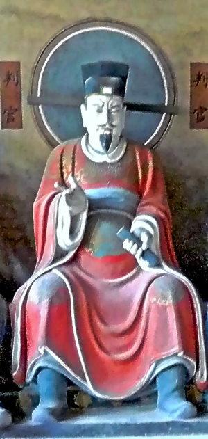 dao-1-daoistische-gottheit-in-einem-buddha-heiligtum.jpg