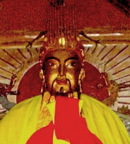 dao-1-der-jade-kaiser-die-wichtigste-daoistische-gottheit.jpg