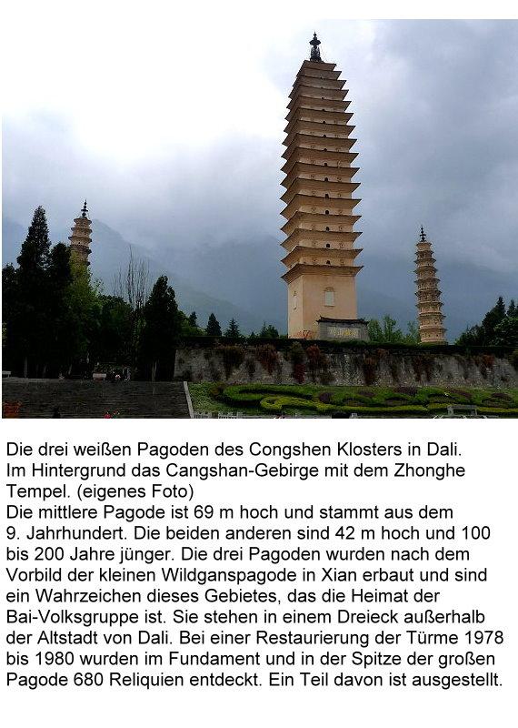 dao-1-die-3-pagoden-von-dali.jpg