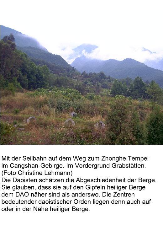 dao-1-mit-der-bergbahn-zum-zonghe-tempel.jpg