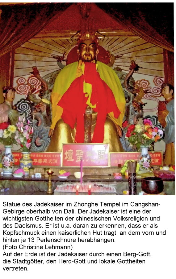 dao-1-statue-des-jade-kaisers-im-zhonghe-tempel.jpg