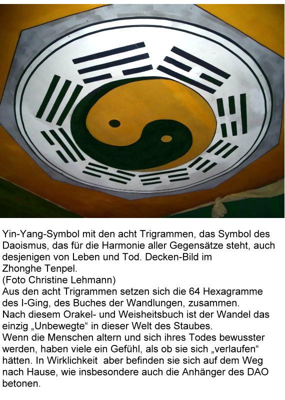 dao-2-das-yin-yang-symbol-deckenbild-im-zhoghe-tempel.jpg