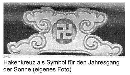 weihnacaht-i-hakenkreuz-als-symbol-fur-den-jahresgang-der-sonne.jpg