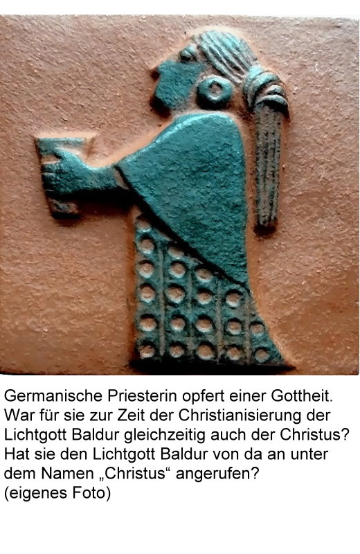 weihnacht-i-germanischc-priesterin-bei-einem-opfer.jpg