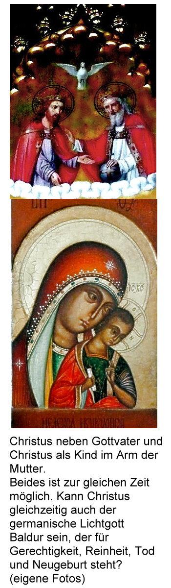 weihnacht-i-gottvater-christus-u-die-gottesmutter.jpg