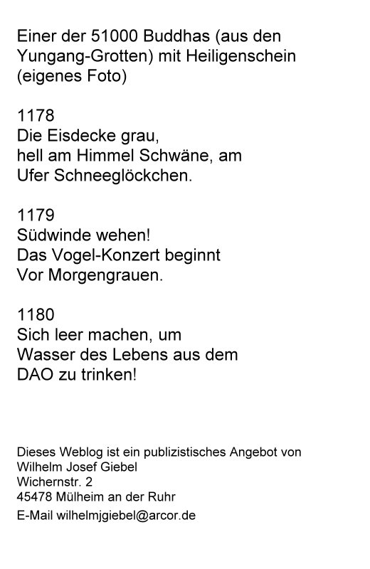 dao-1-haiku-und-tanka.jpg