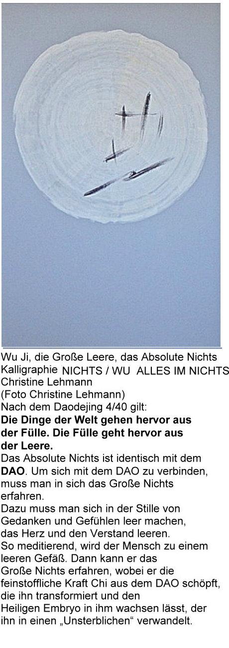 dao-2-kalligraphie-chr-lehmann-nichts-_-wu-alles-im-nichts.jpg