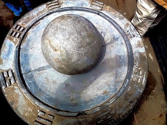 dao-5-der-spirituelle-stein-die-perle-der-wesensnatur-ist-rund.jpg