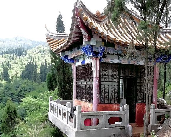 dao-5-kleiner-tempel-in-den-westbergen-bei-kunming.jpg