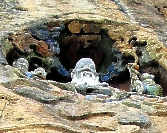 dao-9-daostischer-einsiedler-in-den-westbergen-bei-kunming.jpg