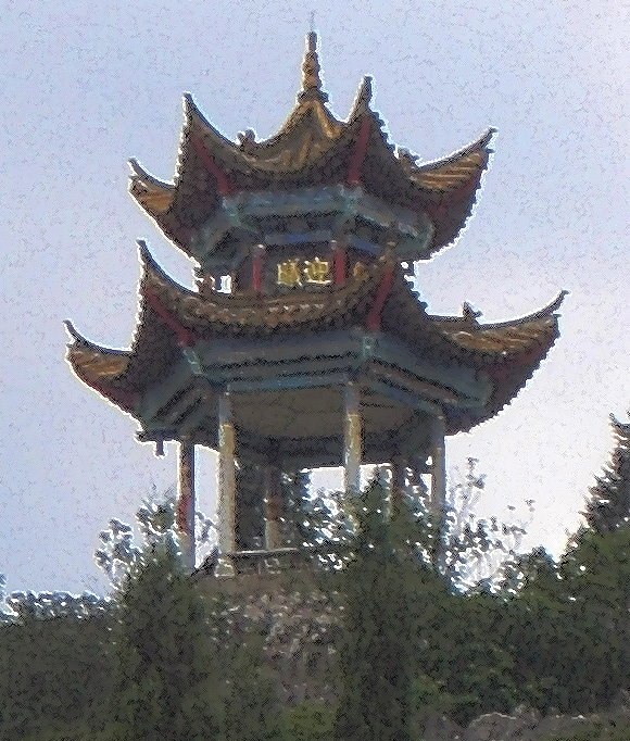 dao-9-pavillon-der-drei-reinen-in-den-westbergen-bei-kunming.jpg