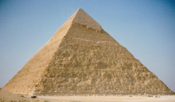 dao-10-pyramide-von-gizeh.jpg