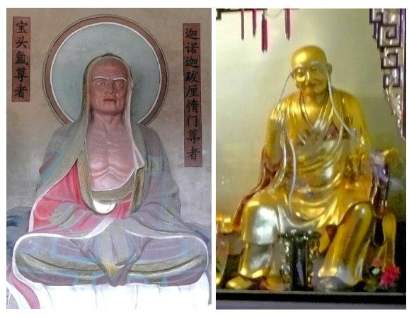 dao-10-zwei-statuen-von-monchen-als-stutzpunkt-ihrer-ach-seelen-im-ahnentempel-jin-ci.jpg
