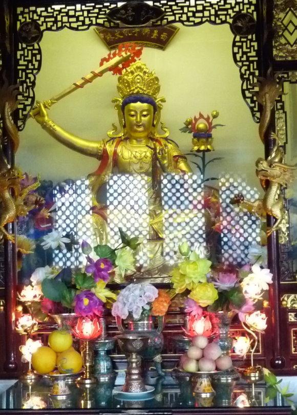dao-16-manjushri-mit-flammenschwert-auf-dem-wutai-shan.jpg