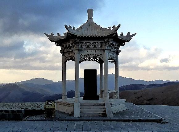 dao-16-pavillon-auf-dem-wutai-shan.jpg