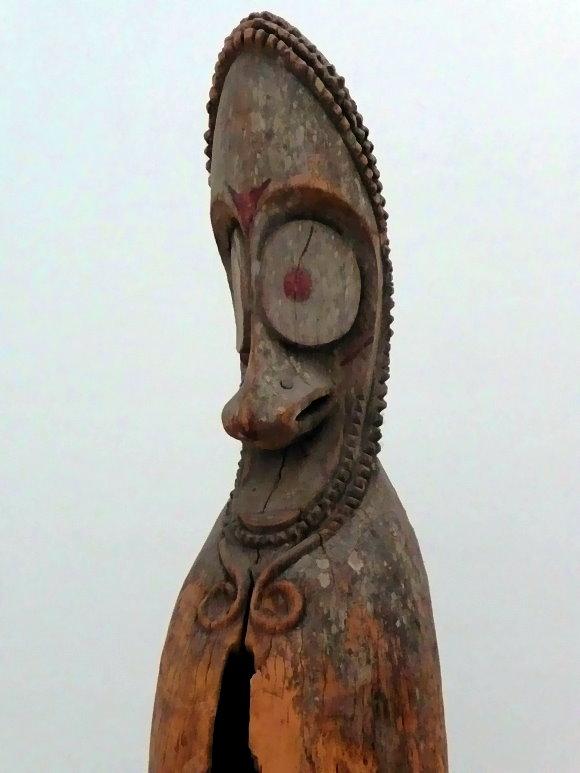 mana-trommel-aus-polynesien-mit-mana-aufgeladen.jpg
